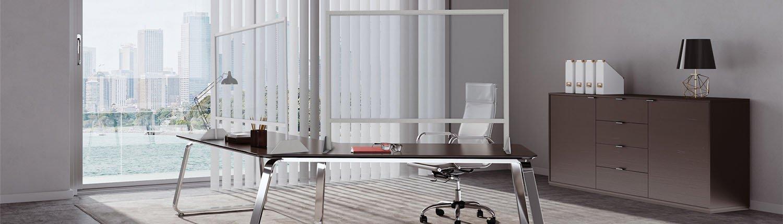 COVID19-Schreibtisch- und Thekenschutzaufsteller-kaufen-Masto-Essen