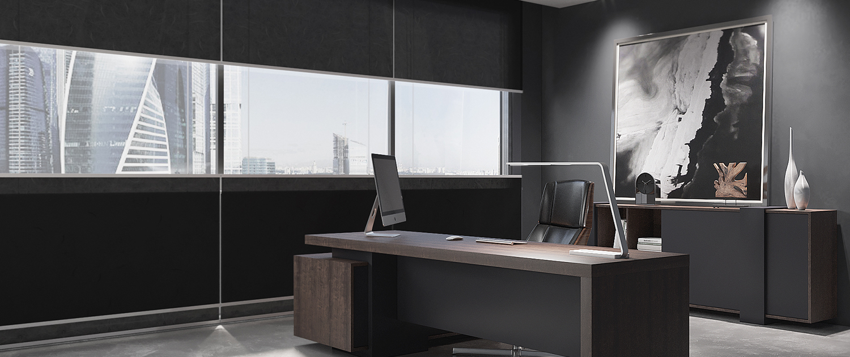 MASTO-Dekorationen-Büro-Verdunkelung-Washi