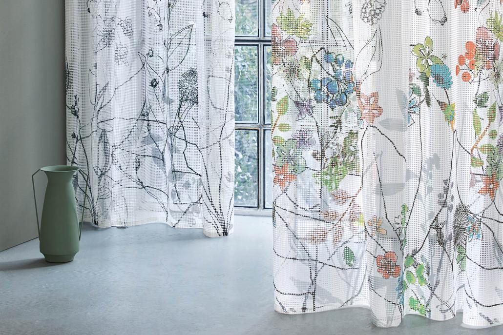 MASTO-Dekorationen-CreationBaumann-Gardine-JoyOfLife-Manhatten-Garden