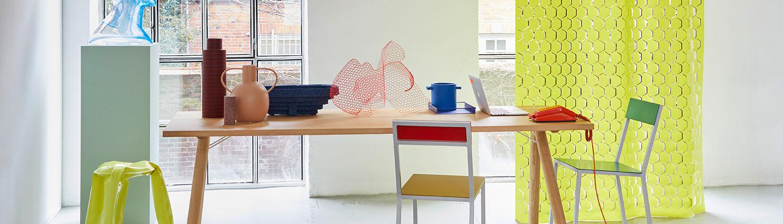MASTO-Dekorationen-Home-Office_JoyOfLife-Elektra