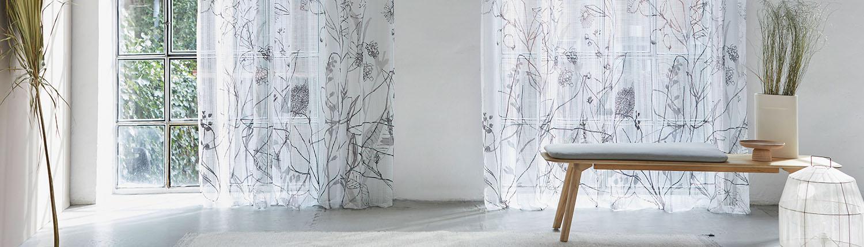 MASTO-Dekorationen-Schlafzimmer-JoyOfLife-Manhatten-Garden