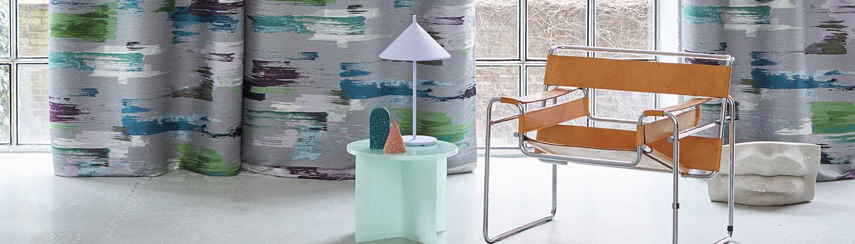 MASTO-Dekorationen-Vorhänge-Wohnzimmer-creationBaumann